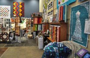 Modern Quilting Resources in NJ and NYC | : olde city quilts nj - Adamdwight.com