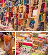 purl-soho-photos2