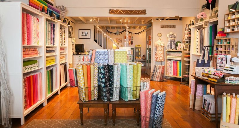 Modern Quilting Resources in NJ and NYC | : mouse creek quilts - Adamdwight.com