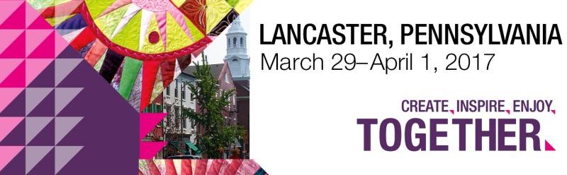lancasterlocation