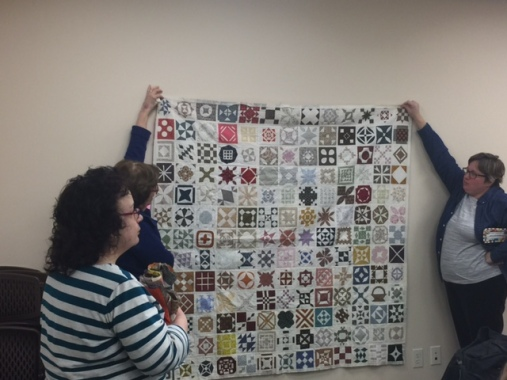 28 | March | 2017 | : mouse creek quilts - Adamdwight.com