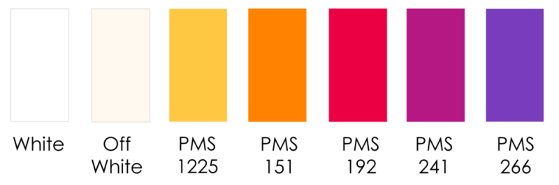colorpallete