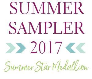 summersampler2017logo