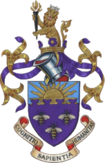 University_of_Manchester_coat_of_arms