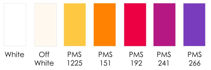 QC18+Palette (1)