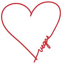 heartvegas