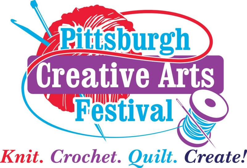 pittsburgh creative